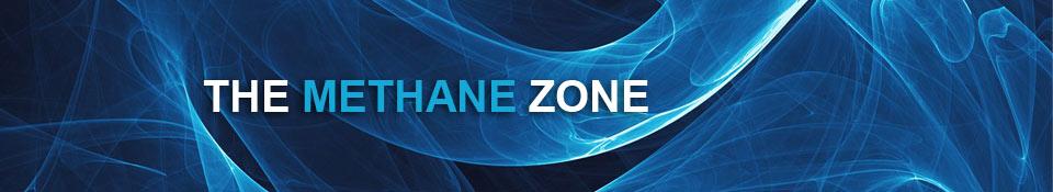 Methane Zone