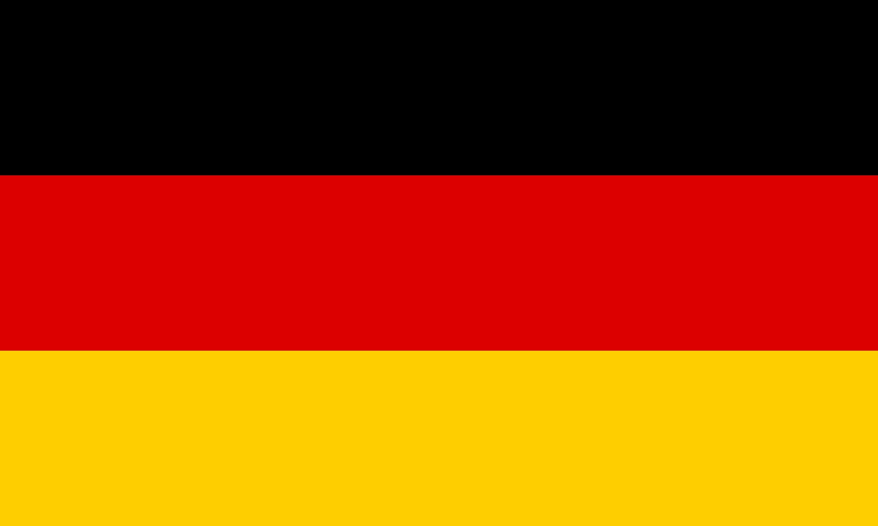 ger-lgflag