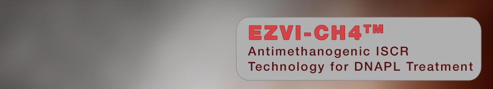 EZVI-CH4