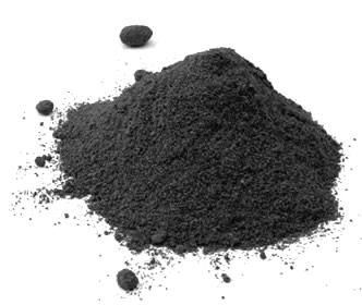 grey_powder