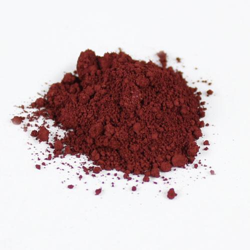 iron-powder